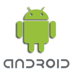 android-150x150