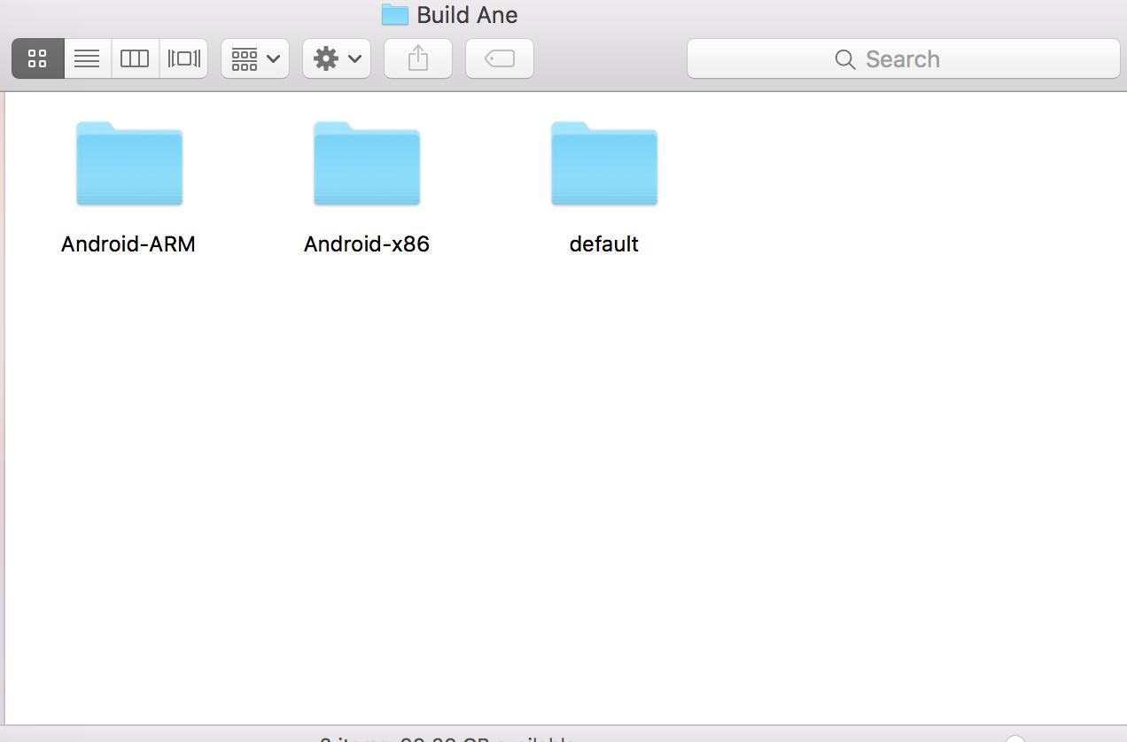 build-ane-1