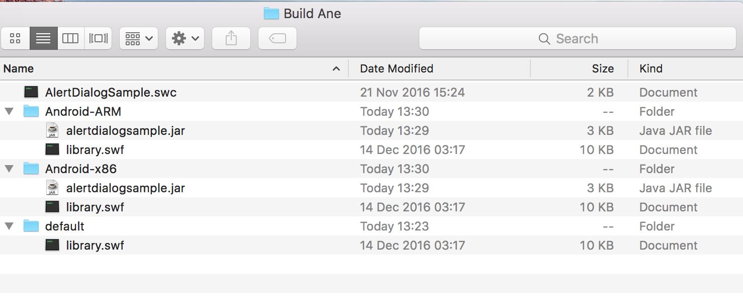 build-ane-2