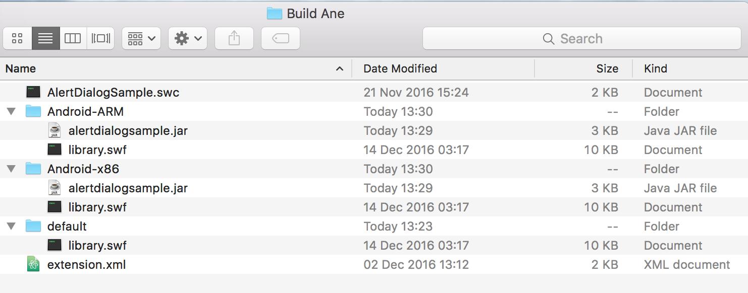 build-ane-3